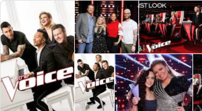 New Voice Interviews Hit the Combs File – wqwvweld com